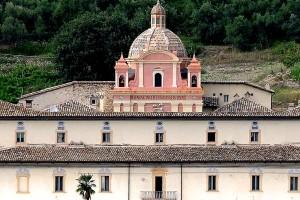 Hotel Villa Sgariglia