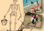 Archeologia e natura a Cupra Marittima