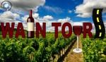 Wine Tour - #esperienzeinvacanza